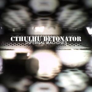 Cthulhu Noise Music Podcast