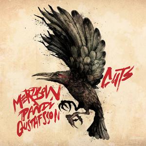 Merzbow Gustaffson Noise