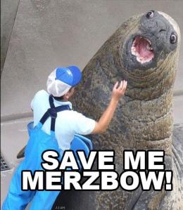 Merzbow Noise Podcast Music