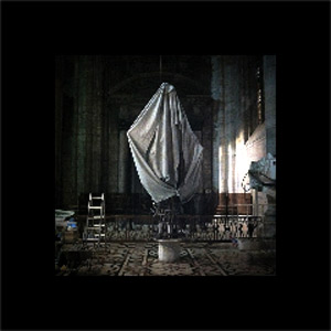 tim-hecker-virgins