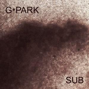 G*Park_Sub
