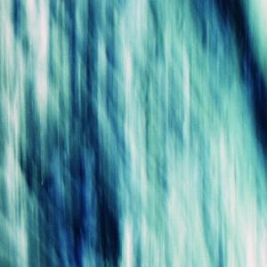 Donato_Dozzy_Nuel_Aquaplano_Sessions