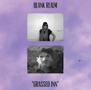Blank Realm_Grassed Inn