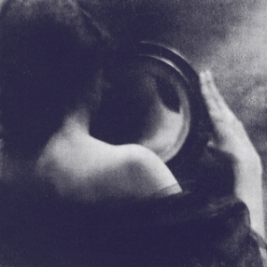 Lawrence English_Wilderness of Mirrors