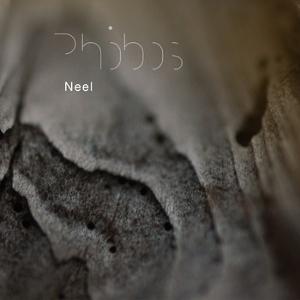 Neel: Phobos (Spectrum Spools)