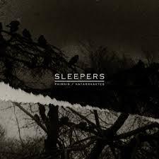 Phirnis_Katarrhaktes_Sleepers