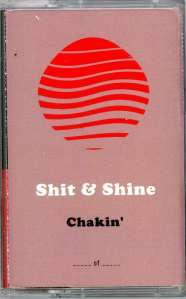 shit-and-shine_Chakin
