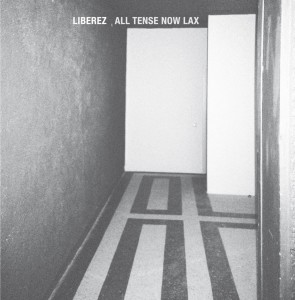 Lberez_all-tense-now-lax