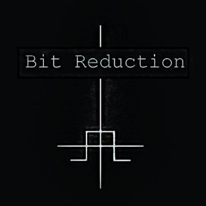 Bit_Reduction