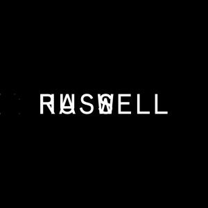 Russell Haswell_As Sure as Night Follows Day