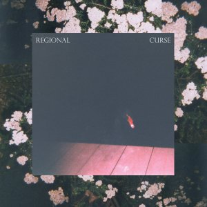 Regional Curse: Self titled (Format Records)