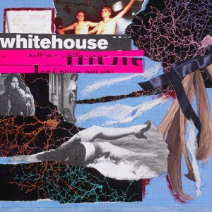 whitehouse_the-sound-of-being-alive