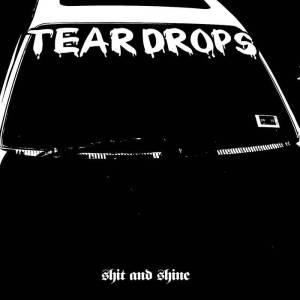 shitandshine_teardrops