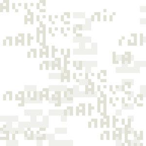 Avvinir_Natural Language