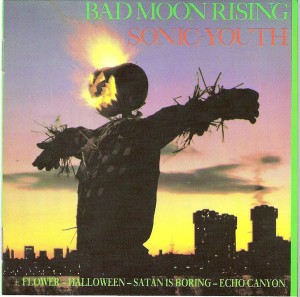 Sonic_Youth_Bad_Moon_Rising