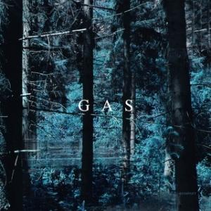 Gas_Narkopop
