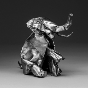 Jlin_Black_Origami