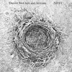 DarrenMcClure-Arovane_Nest