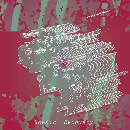 Scenic Recovery_Spectral